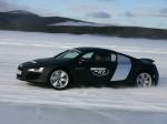 drivingonice-r8-schwarz