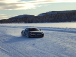 drivingonice-r8-see