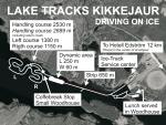 track2012-2